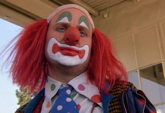 bobcat-goldthwait-shakes-the-clown