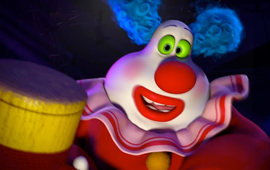 Inside-out-clown-film-movie