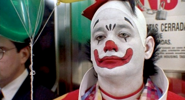 quick-change-clown-bill-murray